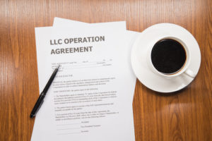 Baltimore Forming an LLC, Harford County How to Form an LLC