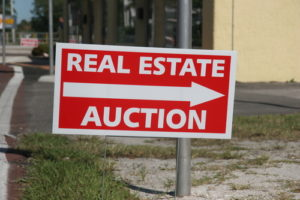Harford County Home Auctions, Fallston Title Services