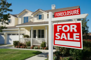 Harford County Foreclosure Settlement, Bel Air title Services