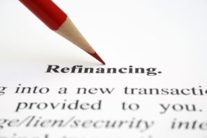 Harford County Mortgage Refinancing, Abingdon Title Company