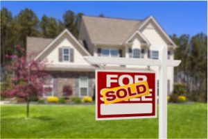 Real Estate Settlement Harford County, Harford County Real Estate Closing