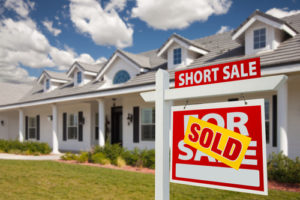 Baltimore Co Short Sales, Harford County Short Sale Process