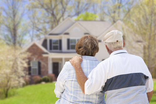 Baltimore Title Company, Harford County Real Estate Settlement