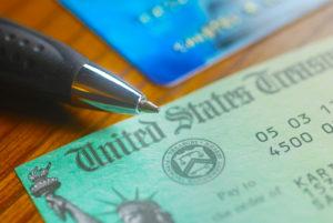 Baltimore Maryland Homestead Tax Credit, Maryland Homestead Tax Credit Harford County